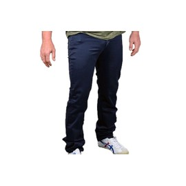 Lee Jeans Pantalons Neuf Chaussures Homme Nombreuses Tailles