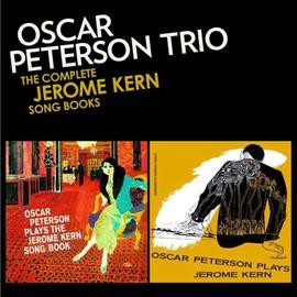 Complete Jerome Kern Songbooks + 2 Bonus Tracks