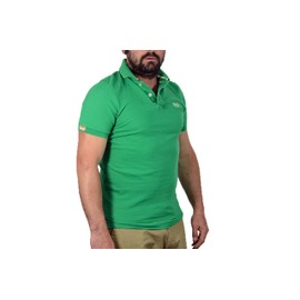 Superdry Polo Sweat Neuf V�tements Homme Nombreuses Tailles