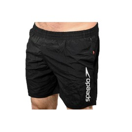 Speedo Costume Bermuda Scope Maillots De Bain Neuf V�tements Homme Nombreuses Tailles