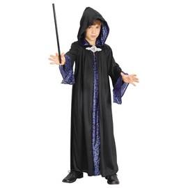 Costume Sorcier 7-9ans