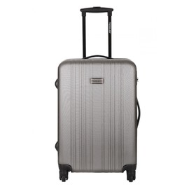 Travel One Valise Cabine Low Cost - Cuenca - Taille S - 20cm - 26 L