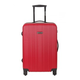 Travel One Valise - Cuenca - Taille M - 25cm - 50 L