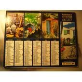 Almanach Du Facteur - Oller 2007