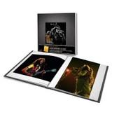 Bob Marley Photographies De Claude Gassian de CLAUDE GASSIAN