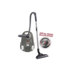Aspirateur Hoover Ts70_Ts2s Foot2016 Thunder S