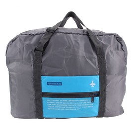 Voyage Grande Taille Bagages Pliable Sac V�tements Stockage Bagages Sac De Sport