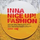 Inna Nice Up Fashion -