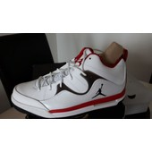 Nike Jordan Flight Tr 97 Mid