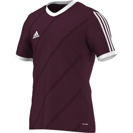 Adidas Performance Maillot Tabe 14 F50282