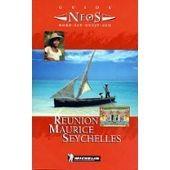 R�union Maurice Seychelles de collectif