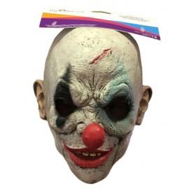 Masque Clown De L'horreur Horreur