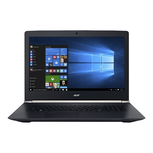 Acer Aspire V 17 Nitro 7 792G 54KE 17.3 Core i5 I5 6300HQ 2.3 GHz 4 Go RAM 1 To HDD
