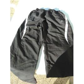 Pantalon Domyos