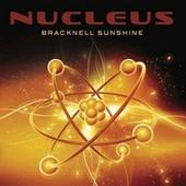 Bracknell Sunshine - Nucleus