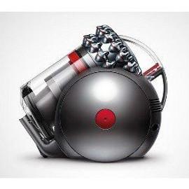 Dyson Cinetic Big Ball Animalpro - Aspirateur
