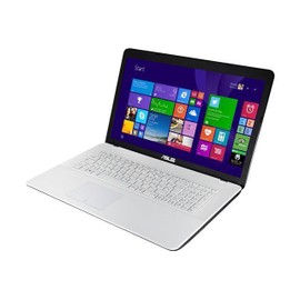 ASUS X751LD-TY082H