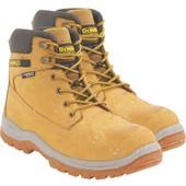 Chaussures De S�curit� Titanium S3-Wr Dewalt - Pointure 43