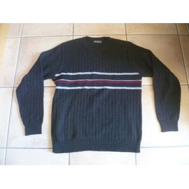 Pull Tout Simplement , Taille L
