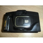 Appareil Photo Argentique Vintage Altic 35mm Focus Free