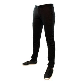 Chino Slim Homme Man Toute Taille Pant Trousers Hose Dg Star Kosmo Bar Cipo
