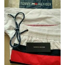 Short Tommy Hilfiger