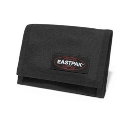 Portefeuille Eastpak Achat Vente Neuf DOccasion Priceminister - Porte monnaie eastpak