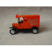 Camion Ford T Biere Monchskrug