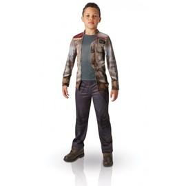 D�guisement Luxe Finn Enfant