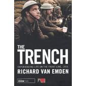 The Trench de Richard Van Emden