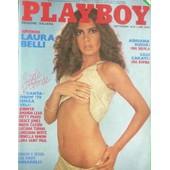 Playboy 9 1979 Amanda Lear/Pravo/Nadia Cassini/Turina/Lara Saint Paul/Grace Jones/
