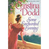 Some Enchanted Evening (International Edition) de Dodd