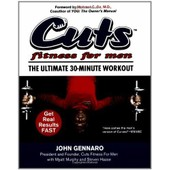 Gennaro, J: Cuts Fitness For Men