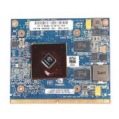 Carte graphique nVidia GeForce G210 512MB MXM A 3.0 DDR3 594505-001