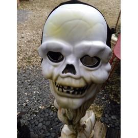 Masque T�te De Mort