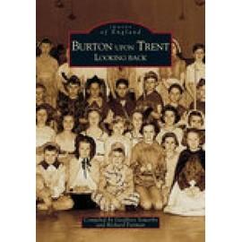 Sowerby, G: Around Burton Upon Trent
