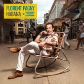 Habana -