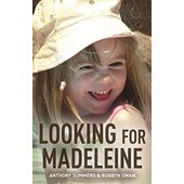 Looking For Madeleine de Anthony Summers