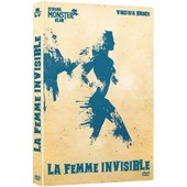 La Femme Invisible de A Edward Sutherland