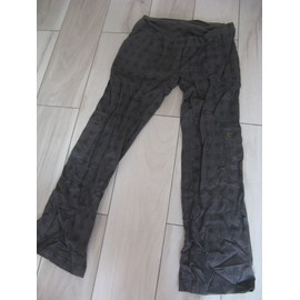 Pantalon Noppies Long Coton Xl Imprim� Neuf