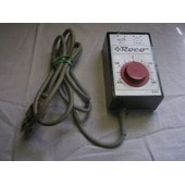 Transformateur Type 0950s Ref 10704 50/60 Hz 220 Volts / 12 Volts Continu 15 Volts Alternatif Ho
