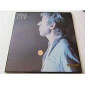 Live : Love On The Beat - Initials B B - Harley Davidson - Sorry Angel - Bonnie And Clyde - La Javanaise - Lemon Incest - Je Suis Venu Te Dire Que Je M'en Vais - L'eau � La Bouche - Etc... - Serge Gainsbourg