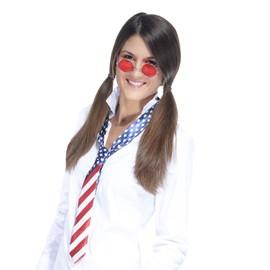 Cravate Usa R�glable