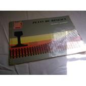 Catalogue Plans De R�seaux Ho