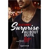 Surprise Au Bout Du Fil de ELLE CASEY