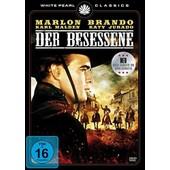 Der Besessene-Digital Remastered de Brando,Marlon/Malden,Karl