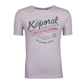 Kaporal - Tee Shirt Homme Feel