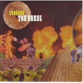 Goodbye (Numbered)[Numbered] - The Coral