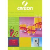 5 Cartons Ondules Micro Cannele A4 - Carton