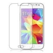 Vitre En Verre Tremp� Pour Samsung Galaxy Core Prime